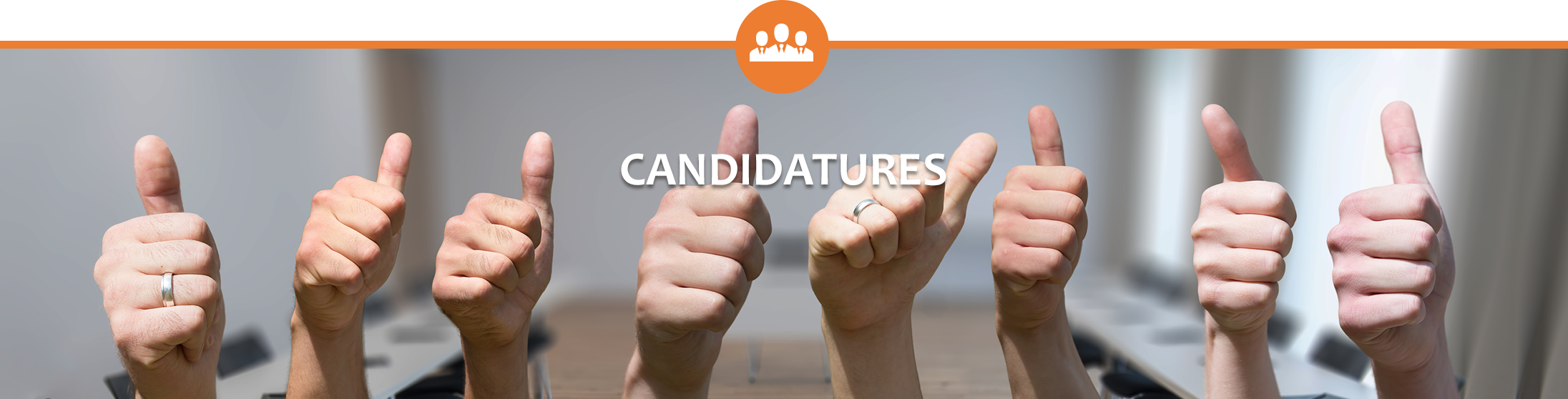 careconsulting-bandeau-candidatures