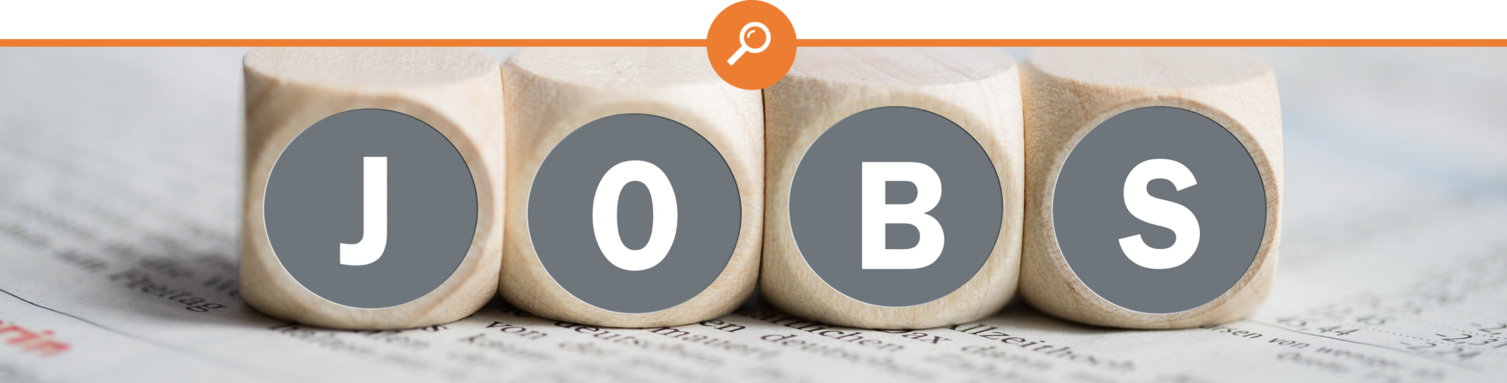 careconsulting-bandeau-jobs